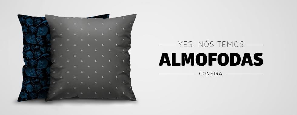 http://minimalia.com.br/hotsite/almofadas